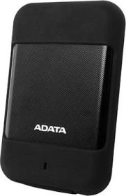 ADATA HD700 schwarz 1TB, USB 3.0 Micro-B (AHD700-1TU3-CBK)