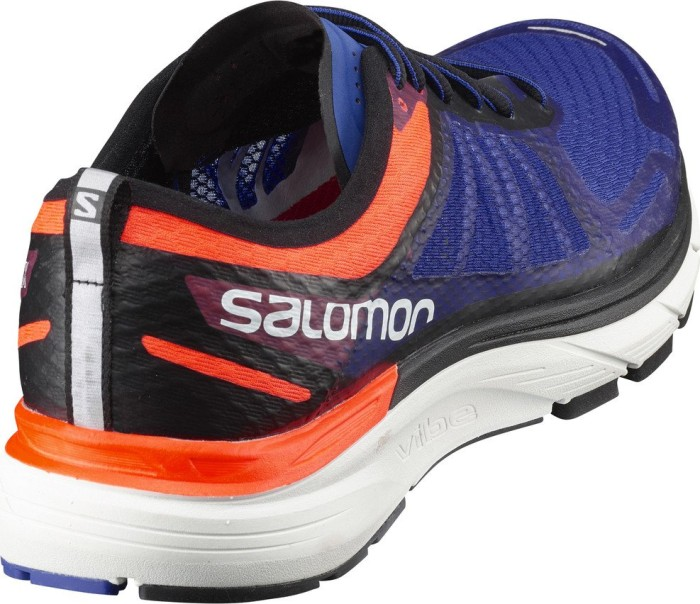 Salomon Max Orangesurf Ra Webwhiteherren401373 Shocking The Sonic XZPiku