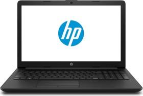 HP 15-da0610ng Jet Black (4XH92EA#ABD)