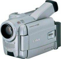 Canon MV30i