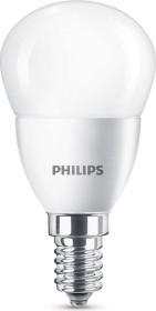 Philips LED Tropfen E14 5.5W/840 (543580-00)