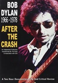 Bob Dylan - After The Crash (DVD)