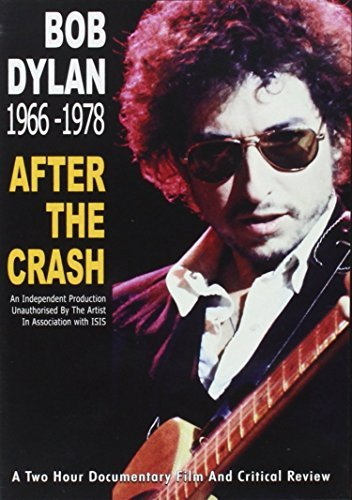 Bob Dylan - After The Crash -- via Amazon Partnerprogramm