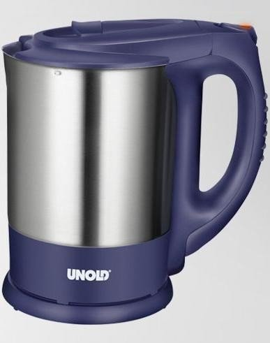 Unold 8158
