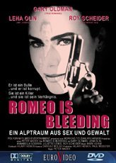 Romeo Is Bleeding (Special Editions)