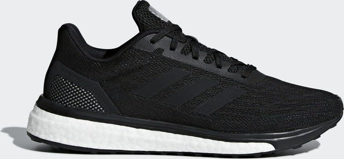 best website 59e68 58d6b adidas Response blackftwr whitecore black (Damen) (CQ0020)