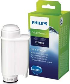 Philips Saeco CA6702/10 Brita Intenza + Wasserfilterkartusche