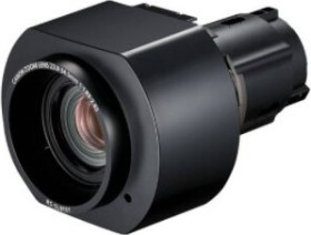 Canon RS-SL01ST zoom lens