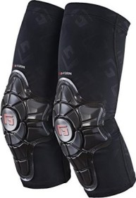 G-Form Pro X Elbow pads protector