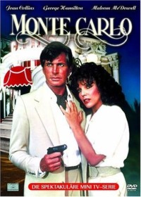 Monte Carlo (Special Editions)