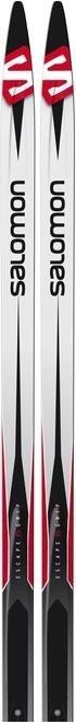 Salomon Escape 6 Grip (Herren) (Modell 2017/2018)