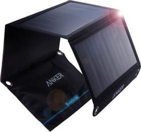 Anker PowerPort Solar 21W Solarpanel (AK-A2421011)