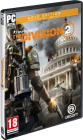 Tom Clancy's The Division 2 - Gold Edition (PC)