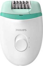 Philips BRE224/00 Satinelle Essential