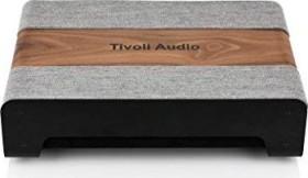 Tivoli Model SUB braun