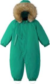 Reima Gotland Schneeanzug khaki green (Junior) (510316-8930)