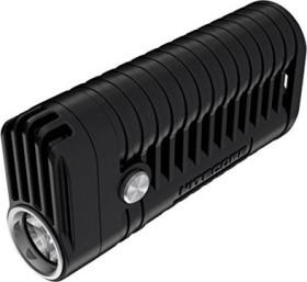 Nitecore MT22A Taschenlampe schwarz (NC-MT22A-schwarz)