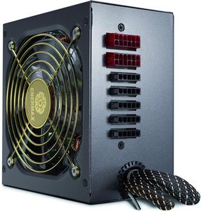 Enermax MODU82+ II 425W ATX 2.3 (EMD425AWT II)