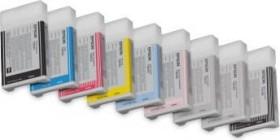 Epson Tinte T5633 magenta (C13T563300)