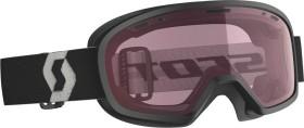Scott Muse Pro OTG black/illuminator (271825-0001-317)