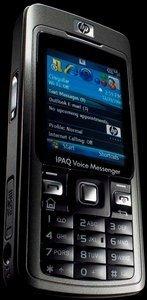 HP iPAQ 514 (FA906AA)