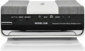 Tivoli Model SUB weiß