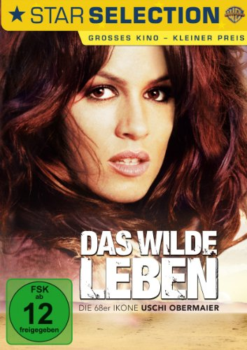 Das wilde Leben -- via Amazon Partnerprogramm