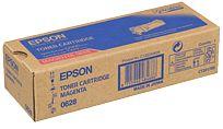 Epson Toner 0628 magenta (C13S050628)