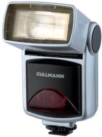 Cullmann 34 AF-C Digital Blitzgerät für Canon (60120/60125)
