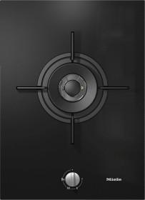 Miele CS 7101 FL gas hob Domino self-sufficient (10681530)