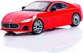 Cobi Maserati GranTurismo (24561)