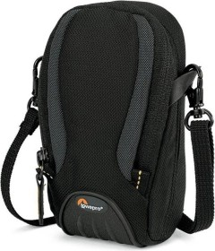 Lowepro Apex 30 AW camera bag black (LP34981)
