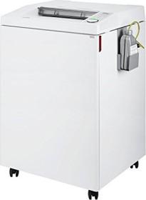 Ideal 4005 CC 4x40 (40059111)
