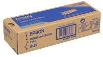 Epson Toner 0629 cyan (C13S050629)