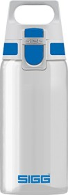 Sigg total clear ONE bottle 0.5l blue (8693.00)
