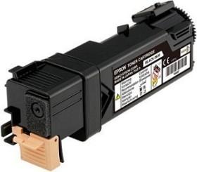 Epson Toner 0630 schwarz (C13S050630)