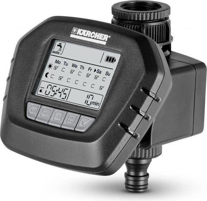 Kärcher WT5 Bewässerungsautomat (2.645-219.0)