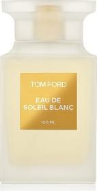 Tom Ford Eau de Soleil Blanc Eau De Toilette, 100ml