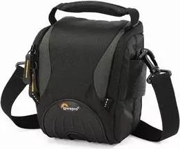 Lowepro Apex 100 AW shoulder bag black (LP34992)