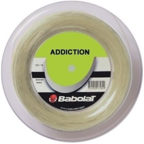 Babolat Addiction (Rollenware)