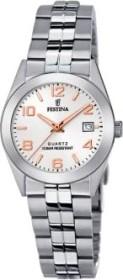 Festina Classics F20438/4
