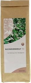 Weltecke Buchweizenkrauttee, 100g