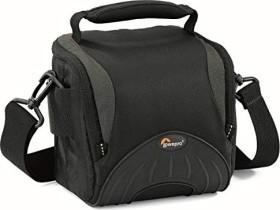 Lowepro Apex 140 AW shoulder bag black (LP34998)