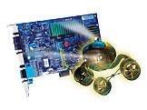 Elsa Gloria III, Quadro2 Pro, 64MB DDR, DVI-I, bulk