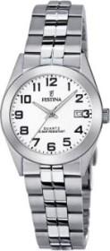 Festina Classics F20438/1
