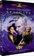Stargate Kommando SG1 Vol. 15