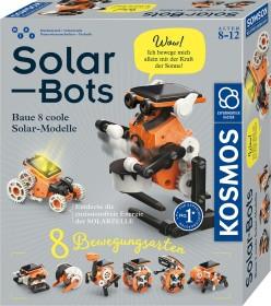 Kosmos Solar Bots (62067)