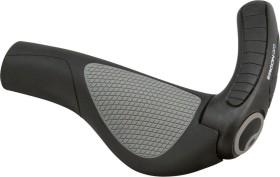 Ergon GP5 Rohloff/Nexus Large Griffe (42410275)
