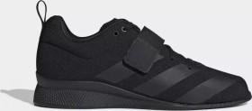 adidas Adipower 2 core black (Herren) (F99816)