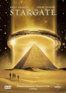 Stargate (Special Editions)